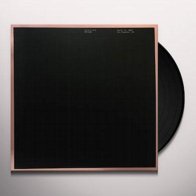 Survive RR7400 Vinyl Record