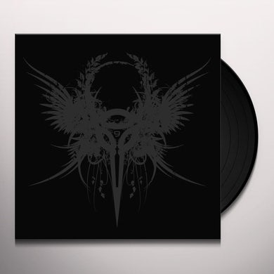 WE THE FALLEN Vinyl Record