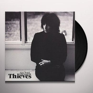 THIEVES Vinyl Record