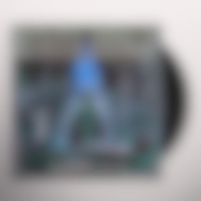 Dimmu Borgir GODLESS SAVAGE GARDEN (LTD) (OGV) (Vinyl)