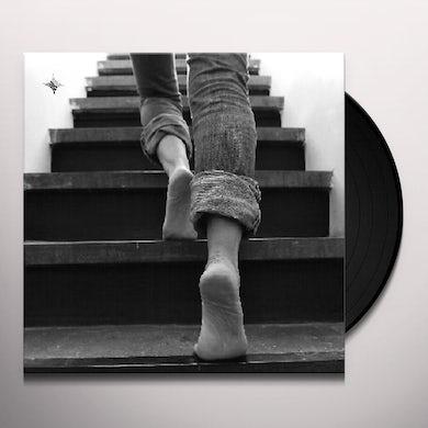 Altarboy LEFT BELOW Vinyl Record