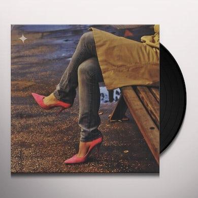 Altarboy LAZY ASS Vinyl Record