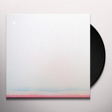 Maurizio Cascella OIL ON CANVAS Vinyl Record