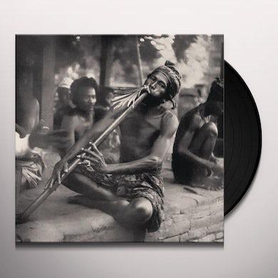 Spirit Of Indonesia / Various Vinyl Record