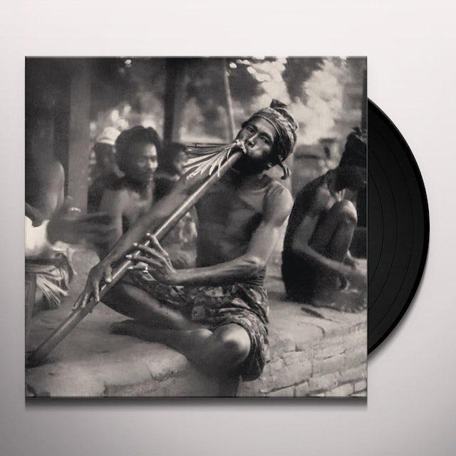 Spirit Of Indonesia / Various