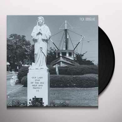 OUR LADY STAR OF THE SEA HELP & PROTECT US Vinyl Record