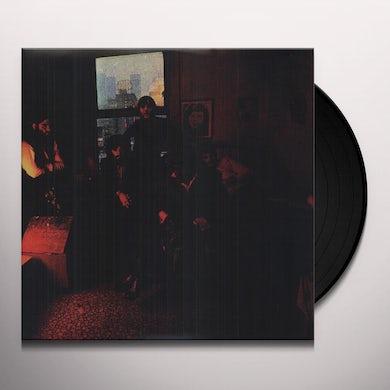 John Lee Canned Heat / Hooker HOOKER N HEAT Vinyl Record - Limited Edition, 180 Gram Pressing