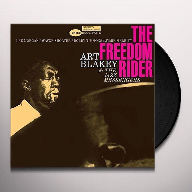 Art Blakey & Jazzmessengers