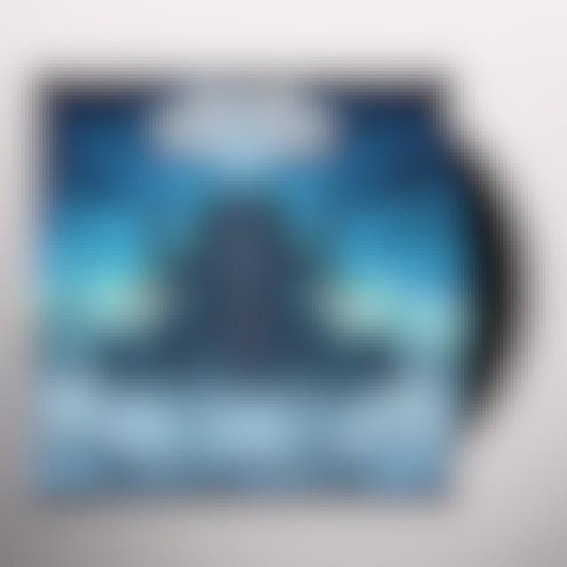 Brand of Sacrifice INTERSTICE Vinyl Record