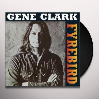 FIREBIRD (180G) Vinyl Record