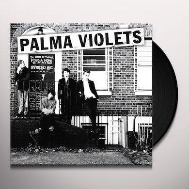 Palma Violets 180 Vinyl Record