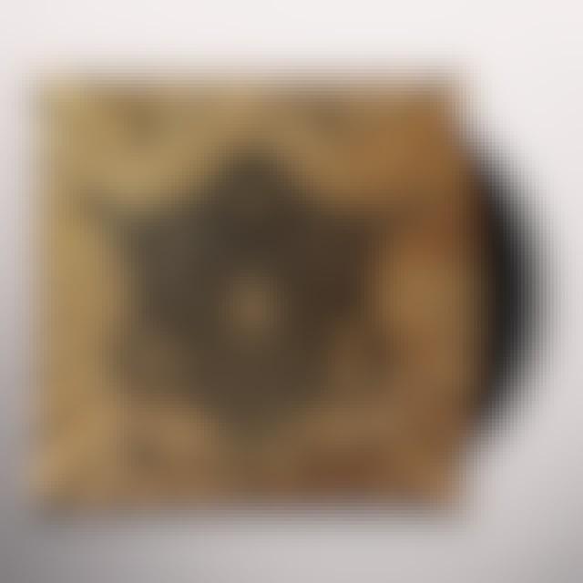Beats Antique THOUSAND FACES (Vinyl)