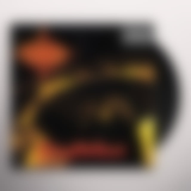 Masta Ace Inc SLAUGHTAHOUSE Vinyl Record