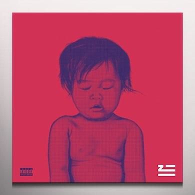 Zhu GENERATIONWHY Vinyl Record