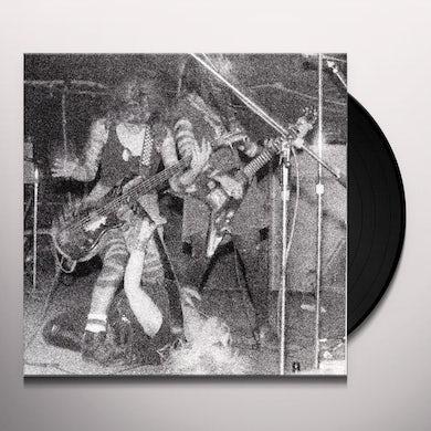 L7 Vinyl Record