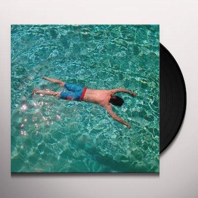 Conor Oberst SALUTATIONS Vinyl Record