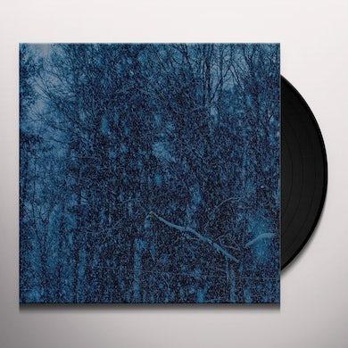 Never Vinyl Record