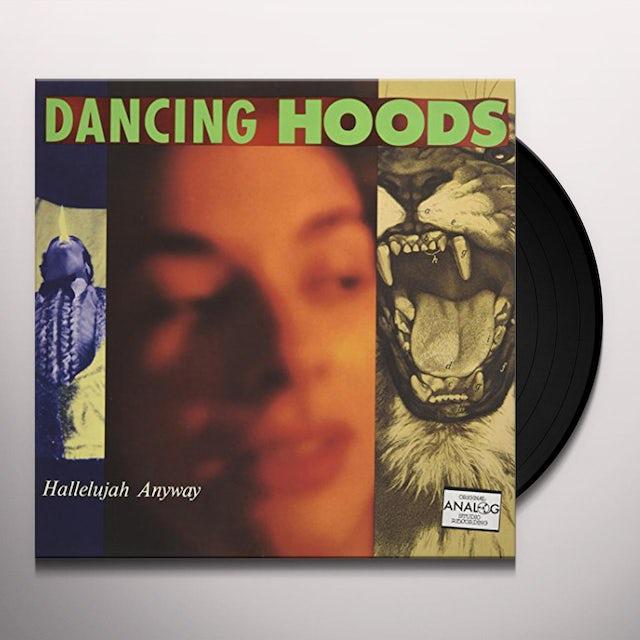 DANCING HOODS