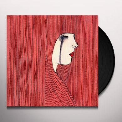Headless Heroes SILENCE OF LOVE Vinyl Record