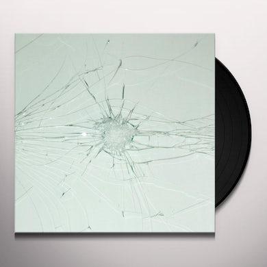 Lindstrøm BREAKFAST IN HEAVEN Vinyl Record