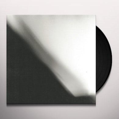 Deathday Vinyl Record
