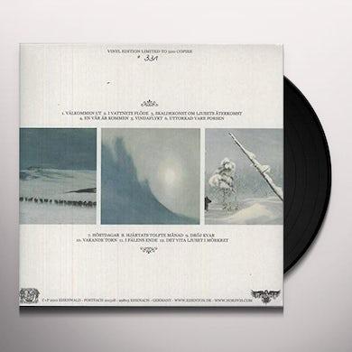 Viddernas Tolv Kapit LOENNDOM Vinyl Record