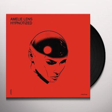 Amelie Lens HYPNOTIZED Vinyl Record