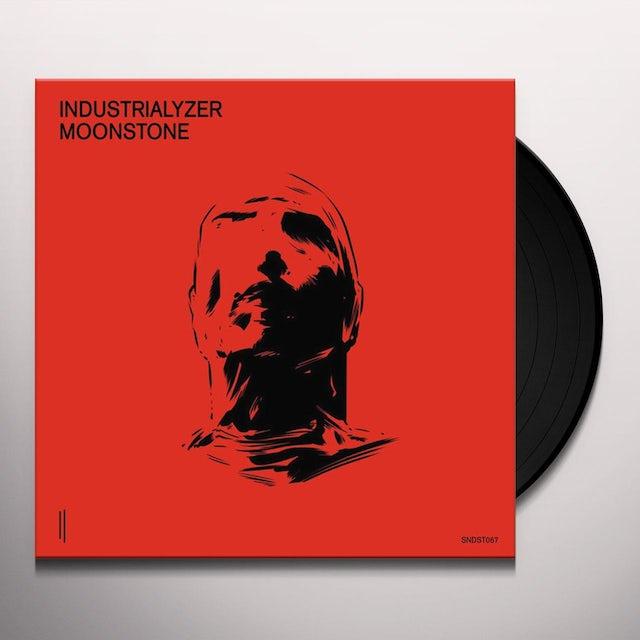 Industrialyzer