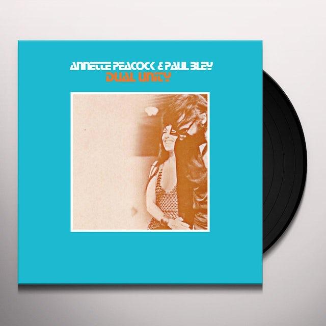 Annette Peacock / Paul Bley