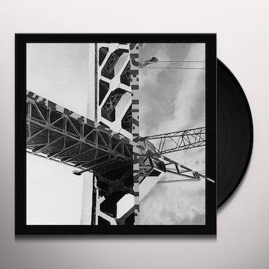 White Hills SPLINTERED METAL SKY Vinyl Record