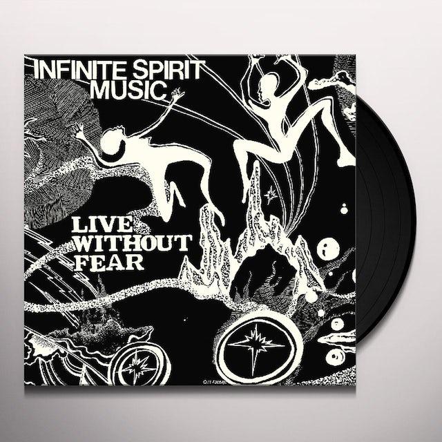 Infinite Spirit Music