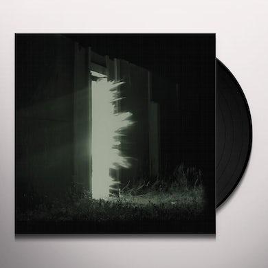 Fink HORIZONTALISM Vinyl Record