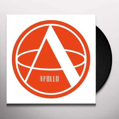 Makoto ANOTHER GENERATION Vinyl Record