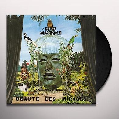 BEAUTE DES MIRAGES Vinyl Record