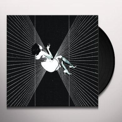 USA NAILS SONIC MOIST Vinyl Record