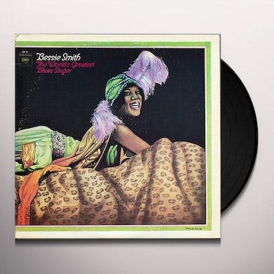 VERY BEST OF Vinyl Record