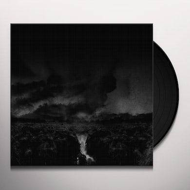 Amenra MASS IIII Vinyl Record