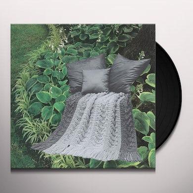 Green And Gray (Color Vinyl) Vinyl Record