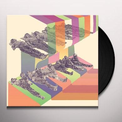 Gay Beast To Smithereens Vinyl Record
