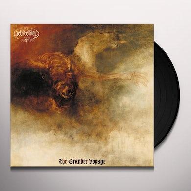 GRANDER VOYAGE Vinyl Record