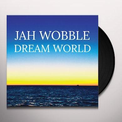 DREAM WORLD Vinyl Record