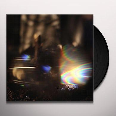 MOON RELAY Vinyl Record
