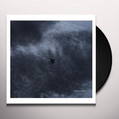 Biosphere SHENZHOU Vinyl Record