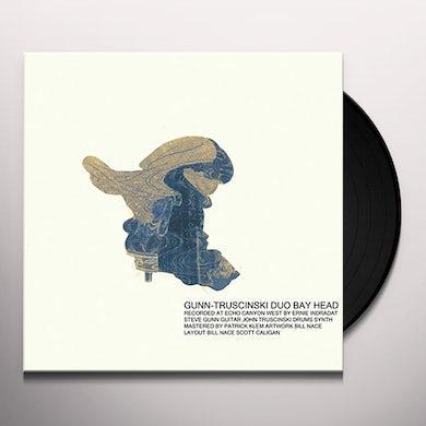 BAY HEAD Vinyl Record