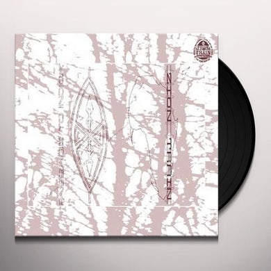 Zion Train PASSAGE TO INDICA (GER) (Vinyl)