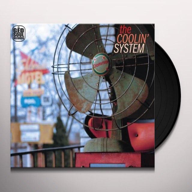 Coolin' System Vinyl Record