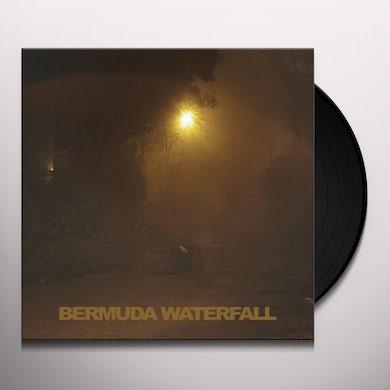 BERMUDA WATERFALL Vinyl Record