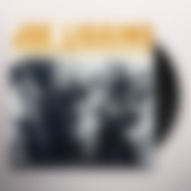 Joe Liggins DARKTOWN STRUTTERS BALL Vinyl Record