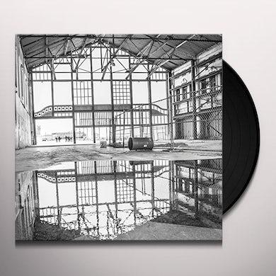Psychic Teens HEX Vinyl Record
