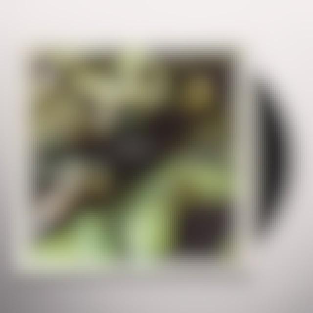 Stephen O'Malley ETERNELLE IDOLE Vinyl Record